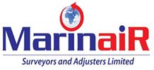 marin_air
